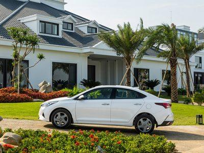 Gia-xe-Hyundai-Accent-lan-banh-thang-4-2021-13-1618681819-295-width660height440