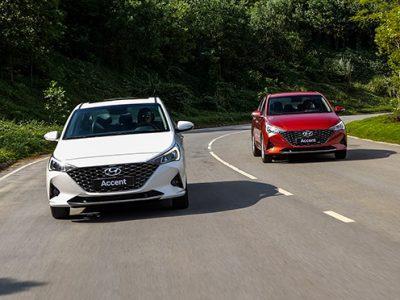 Gia-xe-Hyundai-Accent-lan-banh-thang-4-2021-14-1618681819-653-width660height372