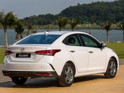 Gia-xe-Hyundai-Accent-lan-banh-thang-4-2021-15-1618681819-729-width660height440