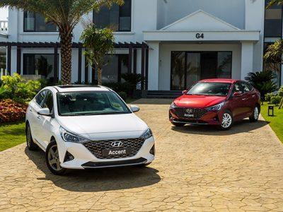 Gia-xe-Hyundai-Accent-lan-banh-thang-4-2021-1-1618681819-480-width660height440