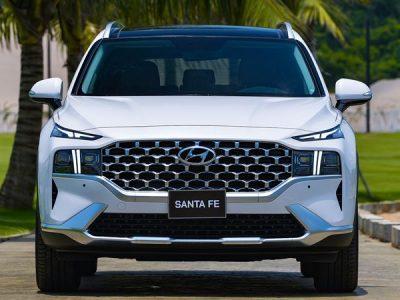 Hyundai-SantaFe-2021-vietnam-tuvanmuaxe-5